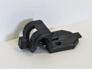Table Support Catch
