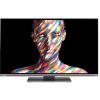 Avtex L199DRS Pro TV