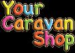 Your Caravan Shop