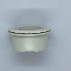 13-pin plug holder
