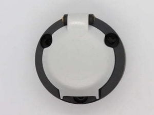 7-pin S-type Socket