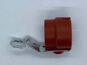Al-Ko 7-Pin Plug Holder