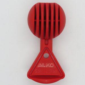 Al-Ko Safety Ball