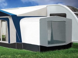 Awning Annexes