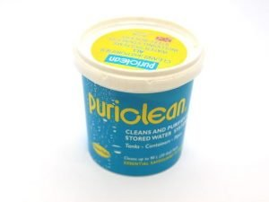 PuriClean 100g