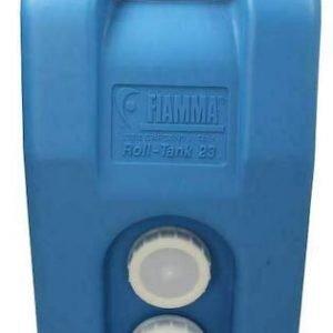 Fiamma Fresh Water Carrier