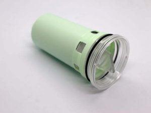 Filtapac Water Filter Cartridge