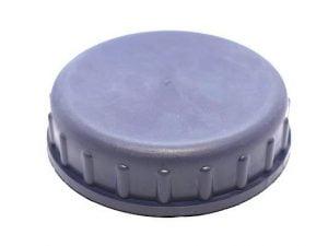 WaterHog Replacement Cap