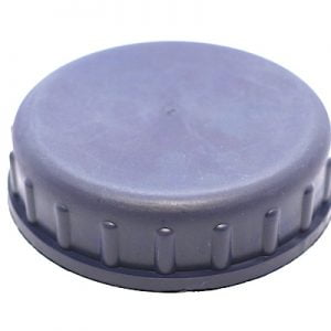 WaterHog Replacement Cap