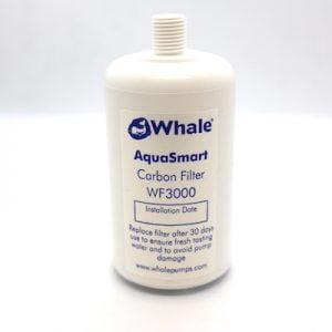 Whale AquaSmart Filter