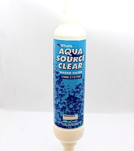 Whale AquaSource Water Filter