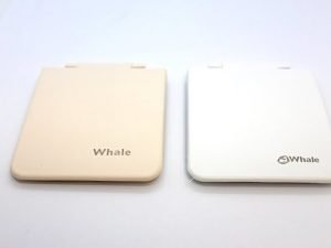 Whale Watermaster Replacement Cover