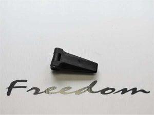 Freedom Microlite Door Hinge
