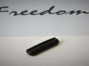 Freedom Fixed Window Seal