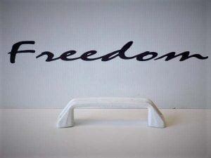 Freedom Grab Handle