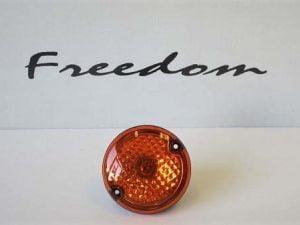 Freedom Microlite Indicator Light